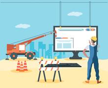 Builders And Desktop With Webp...