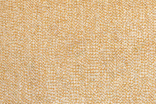 Natural Braided  Texture Background, Copy Space