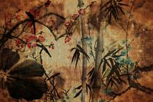 3d Wallpaper, Butterflies, Chi...