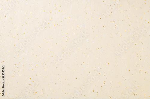 金箔を散らした和紙 Tablou Canvas