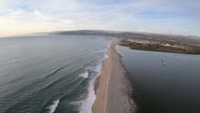 Santa Clara River Estuary Meet...