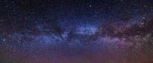 Night Photos In The Ukrainian ...