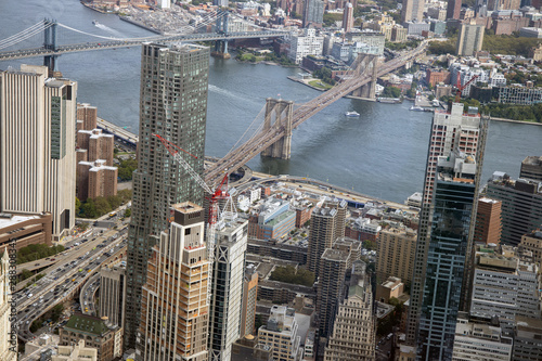Obrazy New York   brooklyn-bridge-w-nowym-jorku