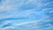 Big clouds with blue sky, Blue sky background with clouds, Blue sky, clouds, background screen, background sky, nature, romance, air, background clouds, summer, spring, season, beauty, life