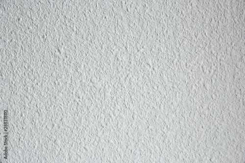 texture, muro, parete, intonaco, edilizia