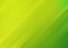 Abstract Green Vector Backgrou...