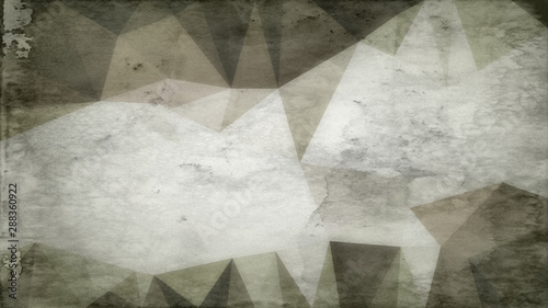 Dark Color Texture Background Image © stockgraphicdesigns