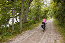 Vélo Route De Plaisance à Th...