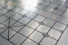 Outdoor Stainless Steel Chines...