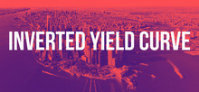 Inverted Yield Curve Theme Wit...