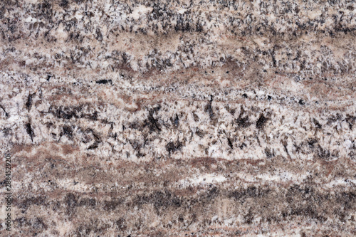 Natural grey granite background as part of your unique interior