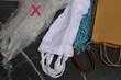 tragetaschen alternative zu plastiktüten