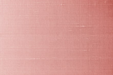 Rose Gold Pink Background Of S...