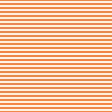 Stripes Seamless Pattern, Oran...