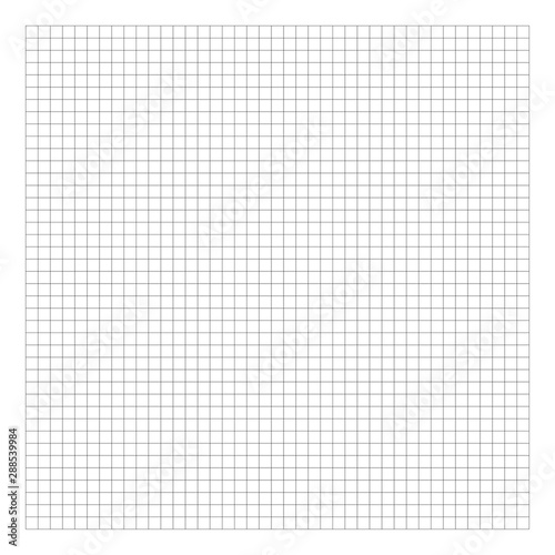 Criss-cross, bisect, crosshatch lines grid, mesh Canvas-taulu