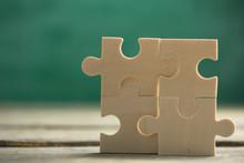 Creative Solution For Idea - B...