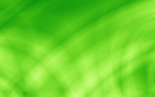 Bright Background Green Pattern Abstract Wallpaper