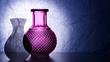 Vasenstillife