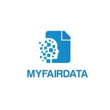 Logo My Fair Data