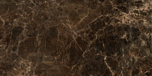 Dark Color Marble Texture, Emp...