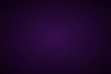 Abstract Purple Black Hexagonal Background, Simple Modern Design