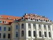 Landhaus Dresden