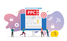 Ppc Pay Per Click Technology A...