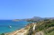Kalyves (Armeni) Kreta