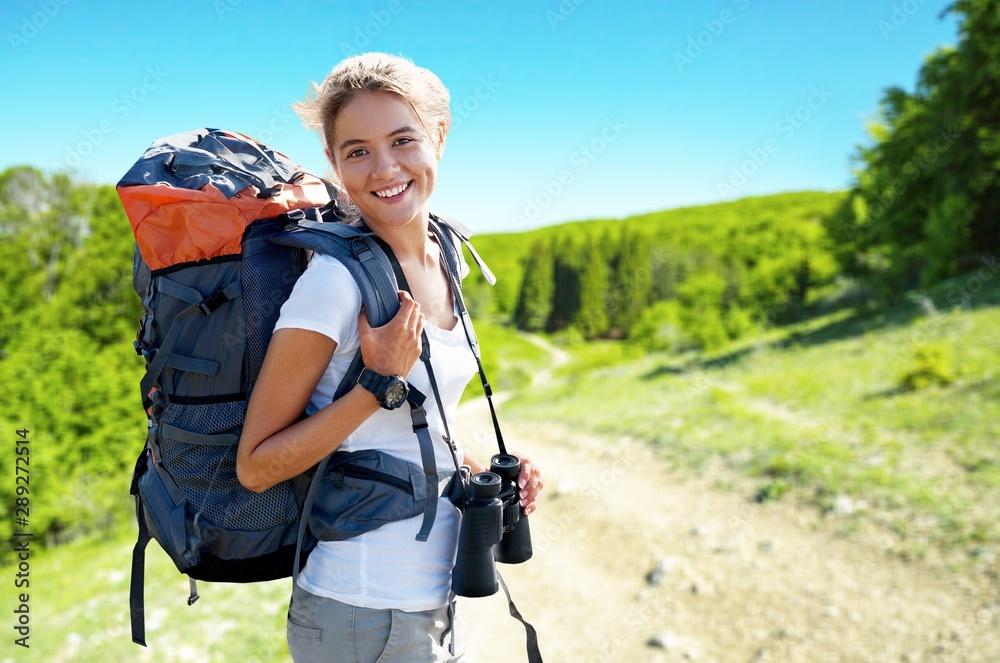 Fototapety, obrazy: Travel.