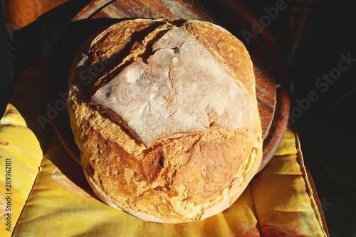 Photo bread