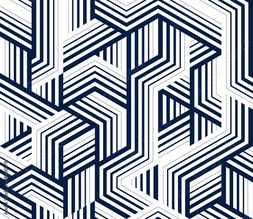 kostki-3d-bezszwowe-tlo-wektor-wzor