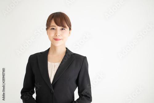 Obraz ビジネスイメージ - fototapety do salonu