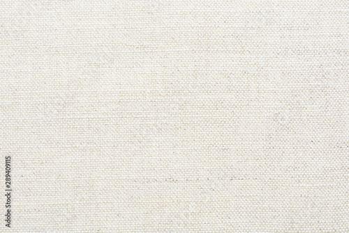 Cadres-photo bureau Tissu Fabric canvas natural linen beige texture for backgrounds