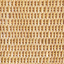 Rattan Or Wicker Weave Texture Background