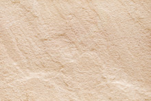 Texture Of Sand Stone For Back...