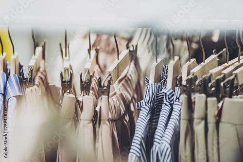 レディース・ファッション Lerretsbilde