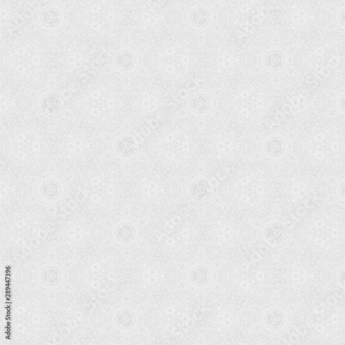 Paint like graphic illustration. The nice Color glossy. Beautiful painted Surface design banners. abstract shape and have copy space for text. background texture wall © The glossy backgroun