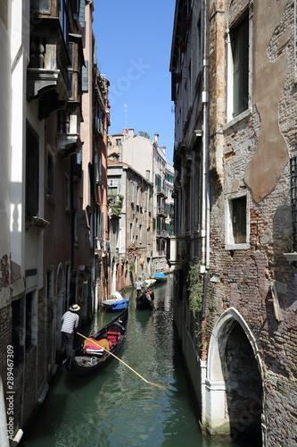 イタリア 旅行