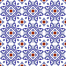 Tile Pattern, Ceramic Tiled De...
