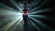DarkRider IV
