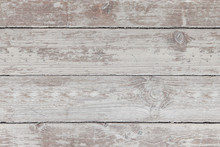 Seamless Texture Of Rough Wooden Surface