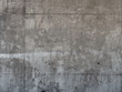 Concrete wall grey textured background