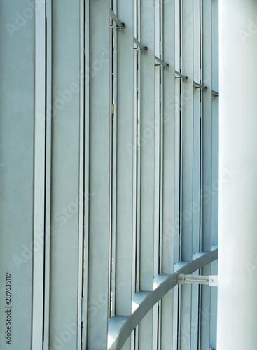 Elementy architektury nowoczesnych centrów kongresowych - 289635119