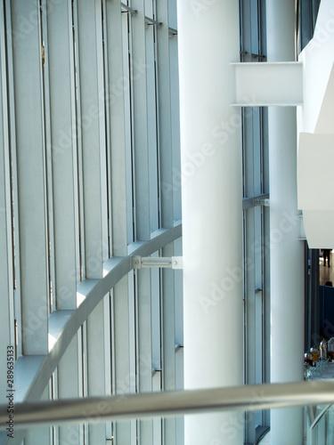 Elementy architektury nowoczesnych centrów kongresowych - 289635133