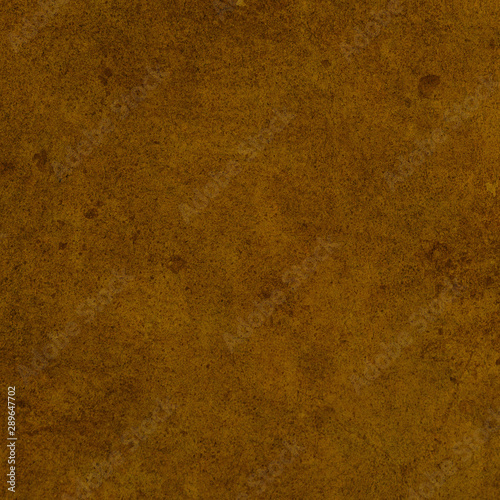 old paper canvas texture grunge background wall cement texture