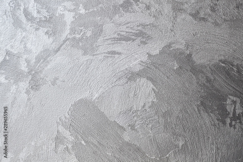 Old grunge texture - fototapety na wymiar