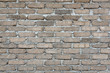 grey cement blocks wall as background