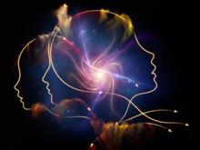Inner Teaching