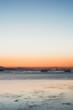 사궁두미 바다에서 마주하는 일출 ( The sunrise facing the sea of sagoong-du-mi ) - 7
