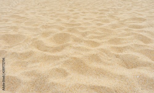 Fotografie, Tablou  texture of sand